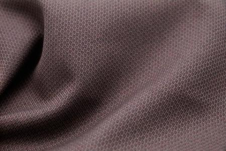 CORDURA® ECO有两款布料获得2021/22 ISPO Textrends入选