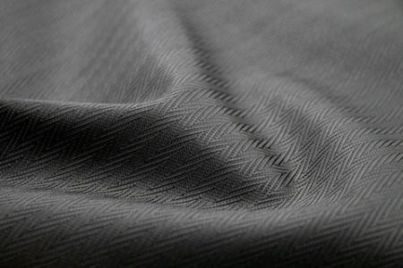 CORDURA® HP系列-平织布料。