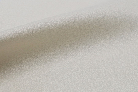 CORDURA® CFJHS005布料荣获ISPO Textrends 2020/21 前十名(TOR TEN)。