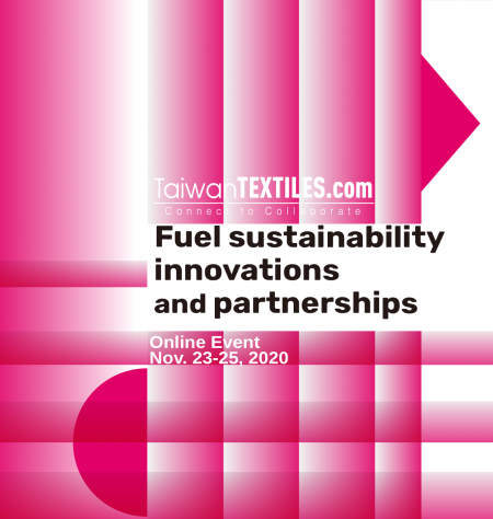 2020 Fuel Sustainability Innovations and Partnerships Banner