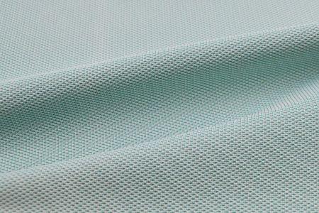 Tissu de filet de pêche en nylon recyclé MARINYLON™ - La série de tissus MARINYLON™ est basée sur le concept de réduction des déchets marins.