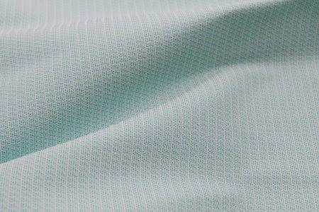 Marinylon ™ 패브릭 시리즈는 해양 폐기물을 줄이는 개념을 기반으로합니다.