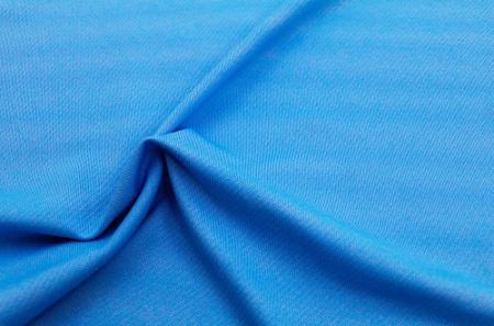 環保漸層紗薄荷抗菌布料