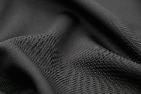 XT2® Silver Fiber Fabric (Now Rebrand as ionic+™) - XT2® has anti-bacteria, anti-odor functions and has great flexibility.