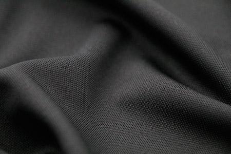 XT2® Silver Fiber Fabric(이제 ionic+™으로 브랜드 변경) - XT2®는 항균, 냄새 방지 기능이 있으며 유연성이 뛰어납니다.