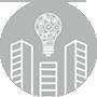 Centro de Innovación