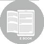 E-섬유 견본 인터페이스