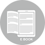 E-テキスタイル見本インターフェース