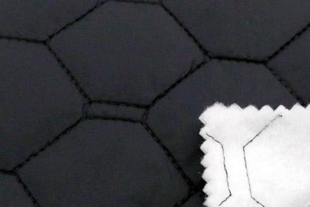 의류 용 PrimaLoft® Fabric.