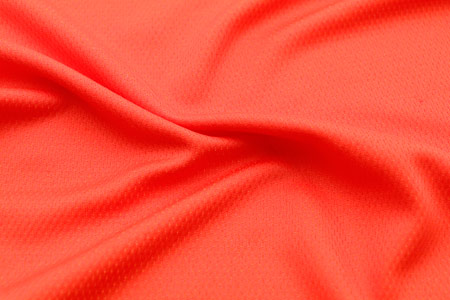 Tri-Acetate Moisture Management Fabric - Tri-acetate mouisture management function benefits from the yarn charater.