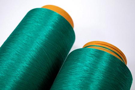Marinylon™ Fabric