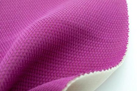 CORDURA® AFT Fabric