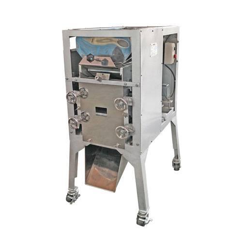 Peanut Milling Machine / PMM Series