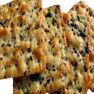Bột bánh (Cookie)