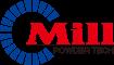 Mill Powder Tech Solutions
