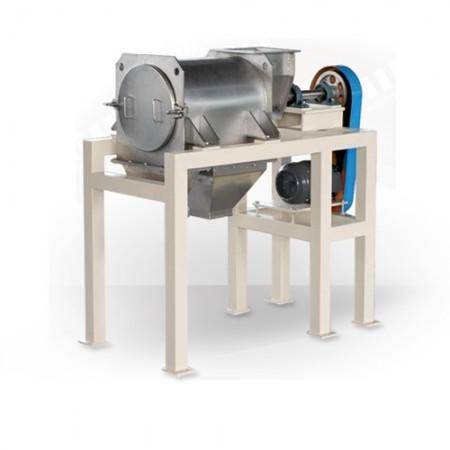 Filtre centrifuge
