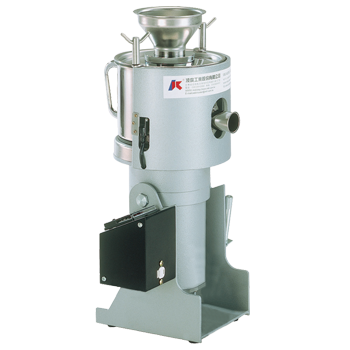 Air Leading Grinding Machine
