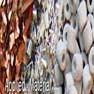 المعادن (الخردة المعدنية)