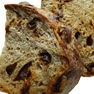 Polvo de panadería (pan)