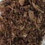 Herbs (Traditional Chinese Medicine)