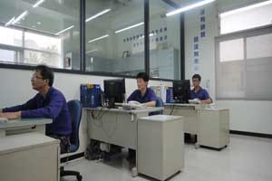 R&D team of Powder  Pulverizing/Grinding、Processing and Planning