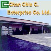 Chan Chin C. Enterprise Co., Ltd.