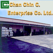 Chan Chin C. Enterprise Co., Ltd.