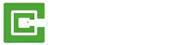 Chan Chin C. Enterprise Co., Ltd. - Fabricante e fornecedor líder de Taiwan de parafusos e fixadores autoperfurantes.