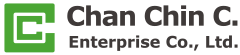 Chan Chin C. Enterprise Co., Ltd. - Taiwan's leading manufacturer and supplier of self drilling screws and fasteners.