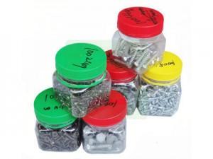 Jars - Jars