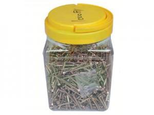 Plastic Bucket Package - Plastic Bucket