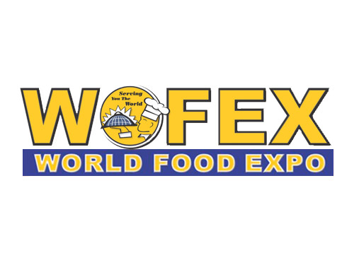 WOFEX