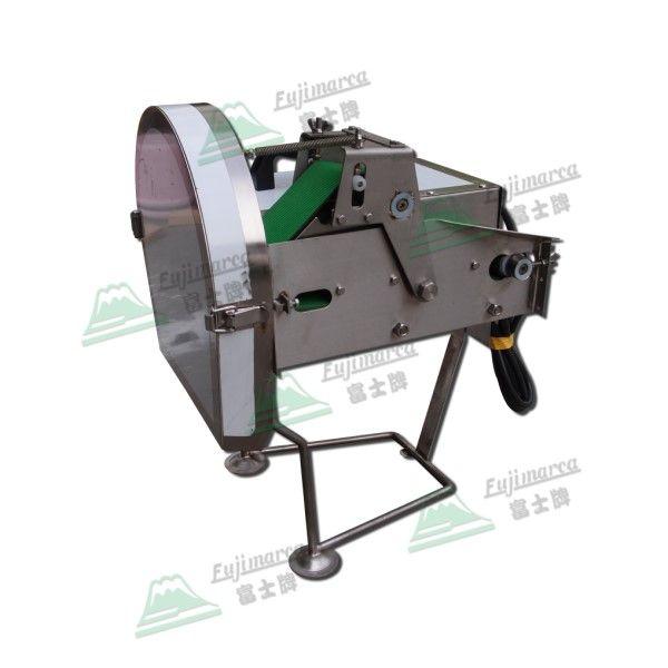 เครื่องตัดขึ้นฉ่าย - แบบโต๊ะ - เครื่องตัดขึ้นฉ่าย - แบบโต๊ะ