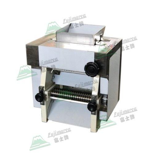 صانع المعكرونة الكهربائية - نوع الأسطوانة - آلة المعكرونة الكهربائية - الرول