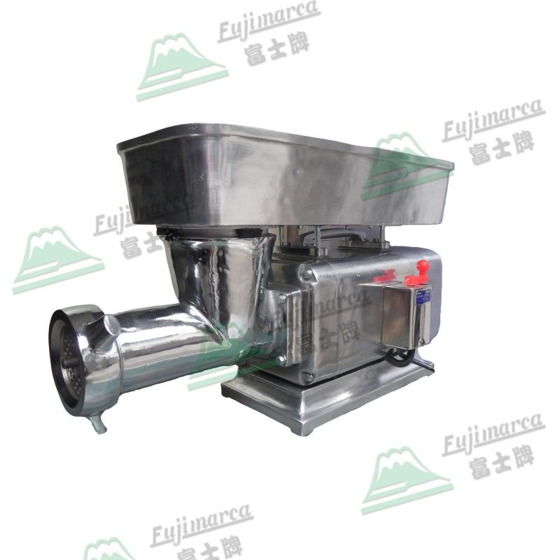 Commercial Electric Meat Grinder 2HP (Discontinued) - Table Top Meat Mincer