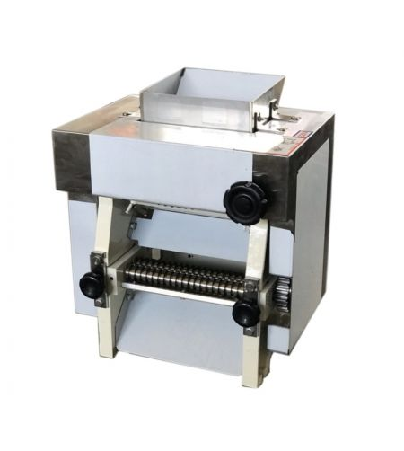 Teig- und Nudelmaschine - Dough Sheeter & Noodle Maker