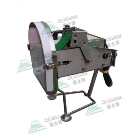 Celery Cutter Machine - Table Type - Celery Cutter - Table Type
