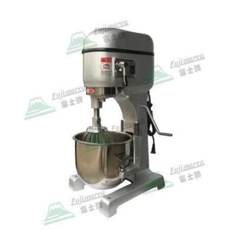 Commercial Food Mixer - Floor Type - Standing Food Mixer 10L, 20L
