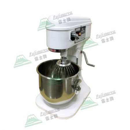 Food Mixer - Table Type - Table Top Mixer