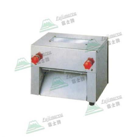 Electric Dumpling Wrapper Maker - Table Type