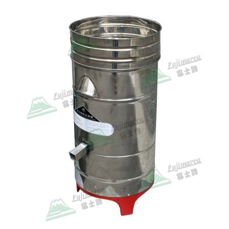 مرشح الطرد المركزي لحليب فول الصويا - فلتر حليب الصويا بالطرد المركزي (الفولاذ المقاوم للصدأ)