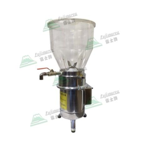 Slush Blender Machine 7000cc - Ice Slush Machine 7000cc