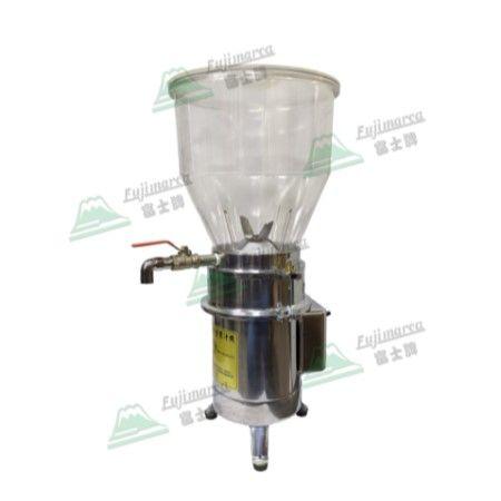 Slush Blender Machine 7000cc - Ice Slush Machine 7000cc