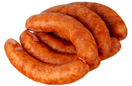 Sausage in Common