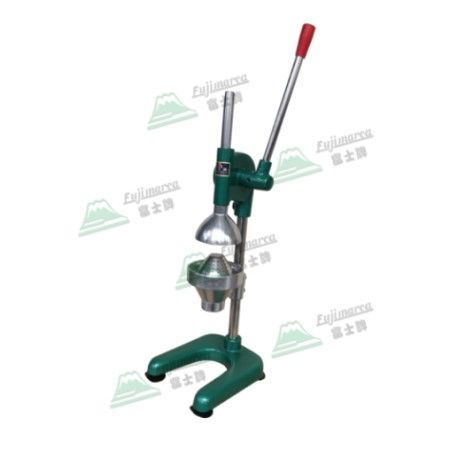 Standing Manual Citrus Juicer - Manual Lemon Presser