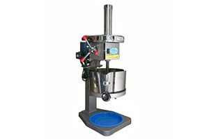 Commercial Electric Snow Ice Shaver (C)