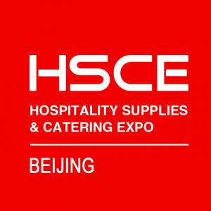 Expo Perlengkapan & Katering Perhotelan Beijing 2019