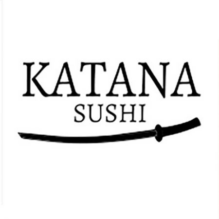 Norway Katana Sushi (Food Delivery System-Turnable Type)