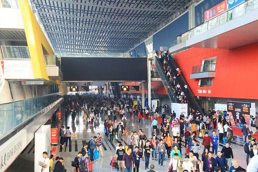 2018 25ª Exposição de Equipamentos e Materiais para Hotelaria em Guangzhou