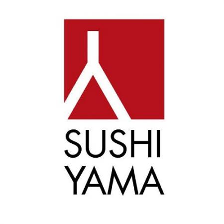 Customer Case Studies - SUSHI YAMA(Magnetic Sushi Conveyor Belt)